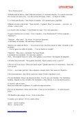 Espumas Flutuantes Castro Alves - Page 4