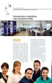 pavimenti a 4 stelle commerciale e marketing rivenditori ... - Itlas - Page 6