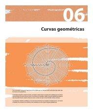 curvas geométricas Archivo