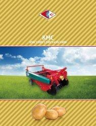 macchine agricole macchine agricole - Protagonisti del Tempo