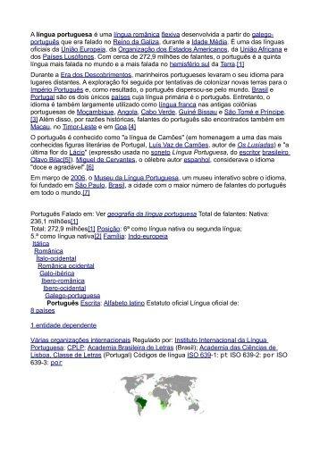 Historia da lingua portuguesa.pdf