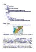 Historia da lingua portuguesa.pdf - Page 2
