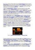 Historia da lingua portuguesa.pdf - Page 3
