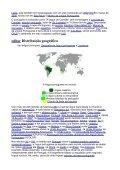 Historia da lingua portuguesa.pdf - Page 4