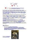 Historia da lingua portuguesa.pdf - Page 5