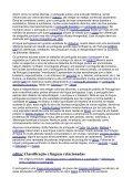 Historia da lingua portuguesa.pdf - Page 6