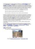 Historia da lingua portuguesa.pdf - Page 7