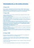 QTP IN 'CIOCIARIA' - Page 2