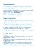 QTP IN 'CIOCIARIA' - Page 4
