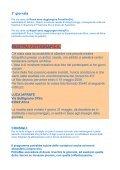 QTP IN 'CIOCIARIA' - Page 5