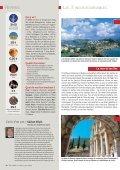 PDF : Turquie Bodrum - Page 2