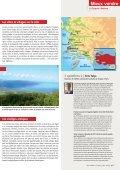 PDF : Turquie Bodrum - Page 3