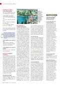 PDF : Turquie Bodrum - Page 4