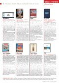 PDF : Turquie Bodrum - Page 5