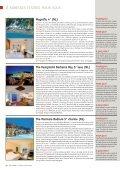 PDF : Turquie Bodrum - Page 6