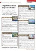 PDF : Turquie Bodrum - Page 7