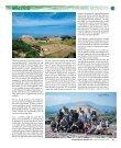 MESSICO - Il paese surrealista - Viaggi Avventure nel mondo - Page 2