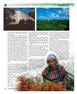 MESSICO - Il paese surrealista - Viaggi Avventure nel mondo - Page 3