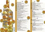 Dan otvorenih vinskih podruma u Istri Open Wine Cellars Day ... - Istra