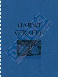 Harwii_Giraffe_Panel_Saw_Manual_&_Parts_List.pdf (6.97 MB)