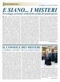 numero 5 2010 - EPUCANOSTRA.it - Page 2