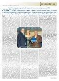 numero 5 2010 - EPUCANOSTRA.it - Page 3