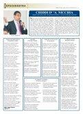 numero 5 2010 - EPUCANOSTRA.it - Page 4