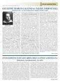 numero 5 2010 - EPUCANOSTRA.it - Page 5