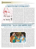 numero 5 2010 - EPUCANOSTRA.it - Page 6