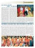 numero 5 2010 - EPUCANOSTRA.it - Page 7