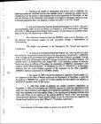 Alfonso Reyes No 30 ' - Page 3