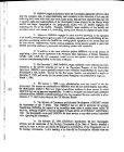 Alfonso Reyes No 30 ' - Page 4