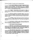 Alfonso Reyes No 30 ' - Page 5