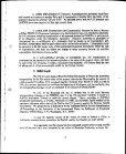 Alfonso Reyes No 30 ' - Page 6
