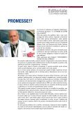 NO AL FUMO!!! - AMICI DEL CUORE - Page 3