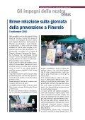 NO AL FUMO!!! - AMICI DEL CUORE - Page 7