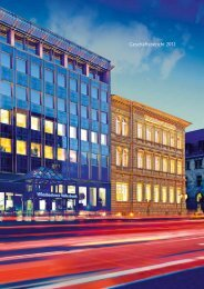 Unser Geschäftsbericht 2012 (1 MB) - Wiesbadener Volksbank eG