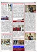 KABUL... GIAMPILIERI... - Akis - Page 4