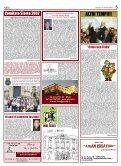 KABUL... GIAMPILIERI... - Akis - Page 5