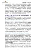 NOVEDADES EN OSTEOPOROSIS: ¿EL INTENTO ... - El Comprimido - Page 2