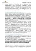 NOVEDADES EN OSTEOPOROSIS: ¿EL INTENTO ... - El Comprimido - Page 3