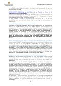 NOVEDADES EN OSTEOPOROSIS: ¿EL INTENTO ... - El Comprimido - Page 4