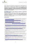 NOVEDADES EN OSTEOPOROSIS: ¿EL INTENTO ... - El Comprimido - Page 5