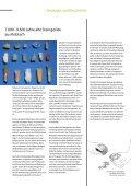 Akrobaten der Tierwelt - Seite 2