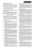 KG2300 - Service - Page 3