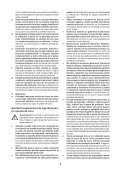 KG2300 - Service - Page 4