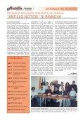 giornale antillo notizie - Comune di Antillo - Page 2