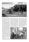 giornale antillo notizie - Comune di Antillo - Page 5