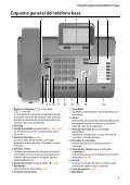 DX600A isdn - Gigaset - Page 4