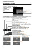 DX600A isdn - Gigaset - Page 5